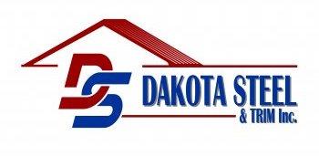 Dakota Steel & Trim Inc.