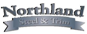 Northland Steel & Trim