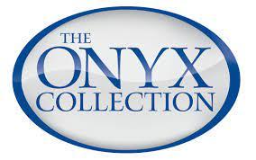 The Onyx Company